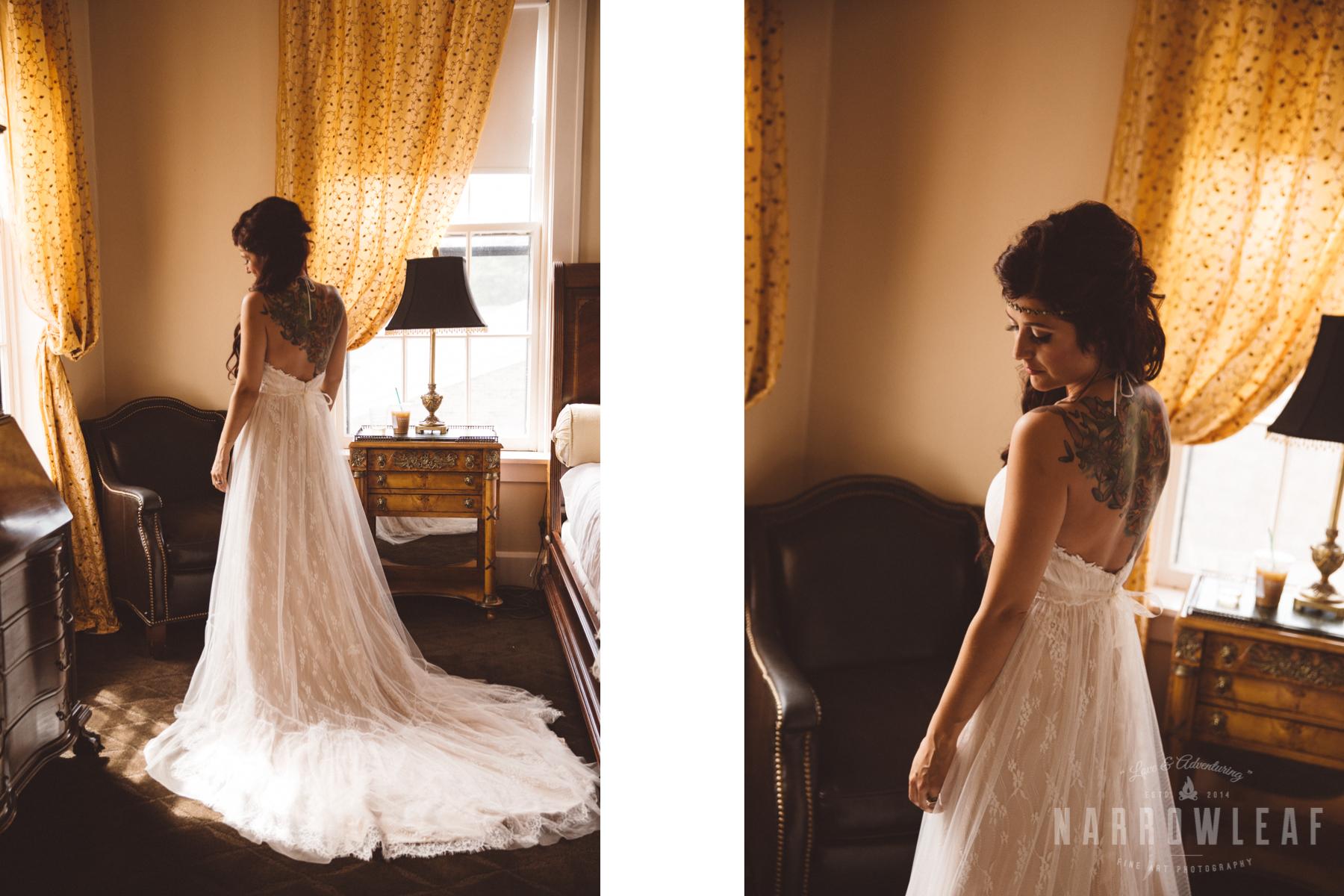 wedding-wisconsin-boho-chic-lake-geneva-mansion-bride.jpg
