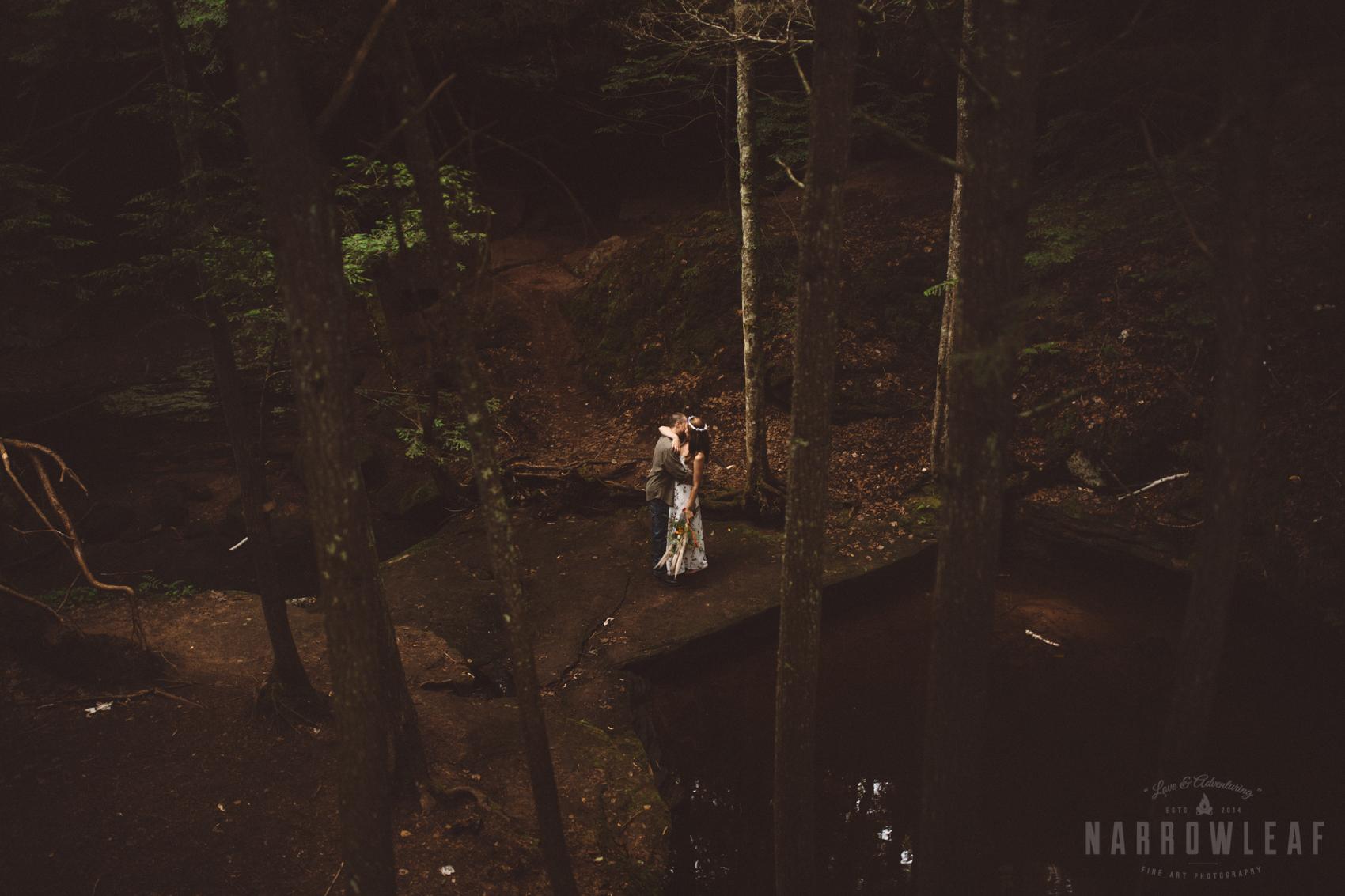 NarrowLeaf_Love_&_Adventure_Photography-5139.jpg