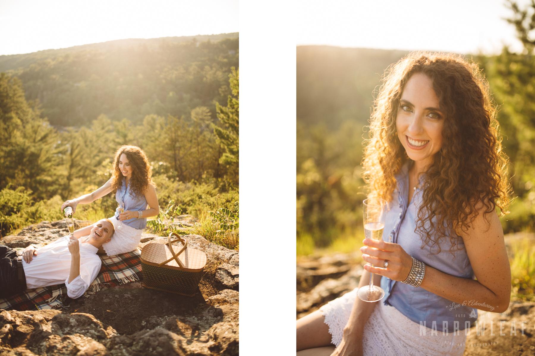 NarrowLeaf_Love_&_Adventure_Photography-champagne-toast.jpg