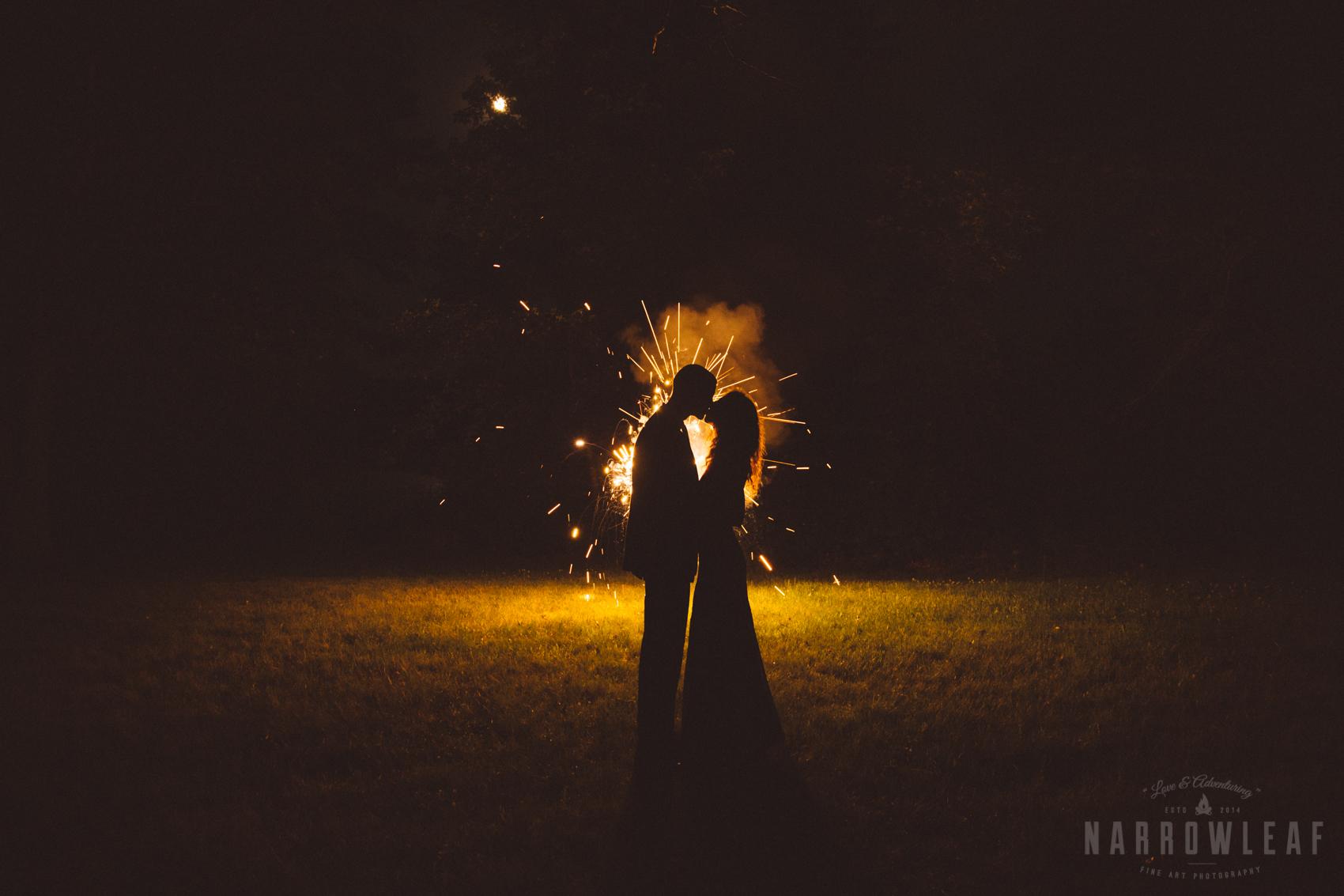 NarrowLeaf_Love_&_Adventure_Photography-8915.jpg