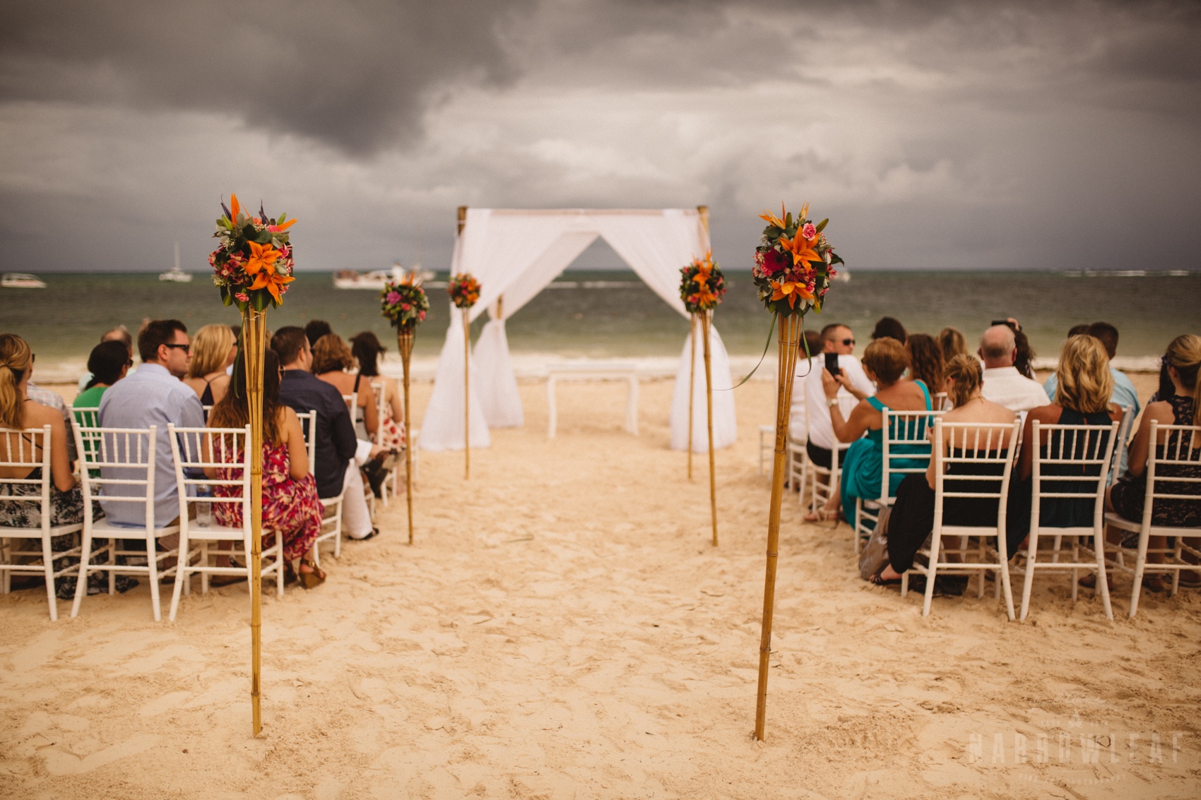 punta-cana-dominican-republic-destination-wedding-beach-ceremony-6642.jpg