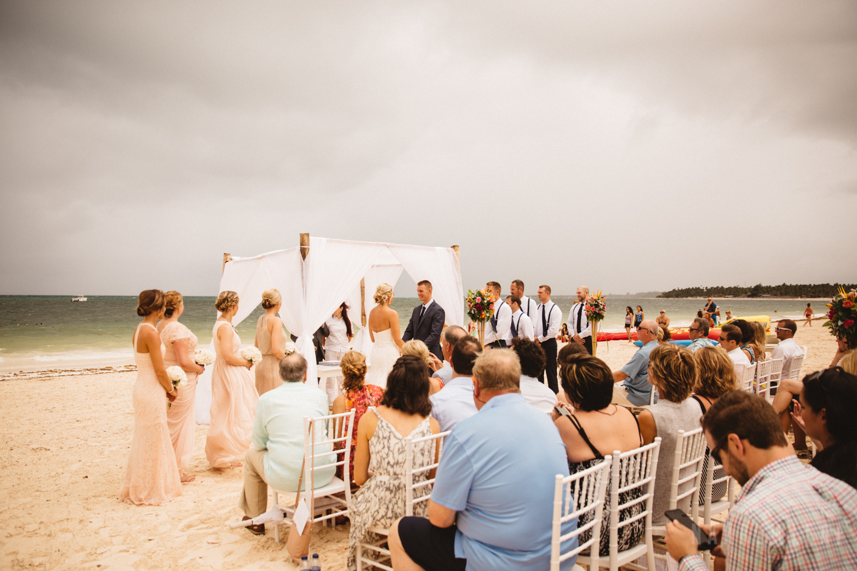 punta-cana-dominican-republic-destination-wedding-beach-ceremony-6769.jpg
