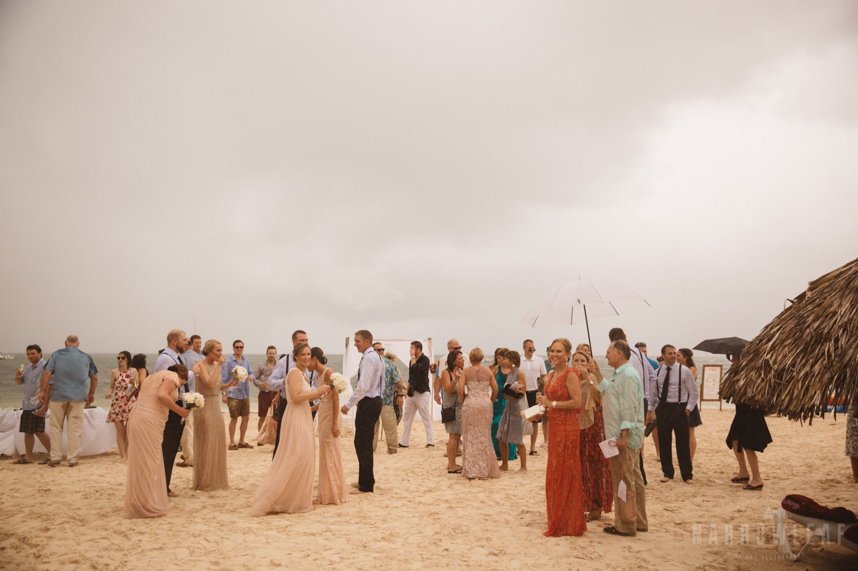 punta-cana-dominican-republic-destination-wedding-beach-ceremony-6936.jpg