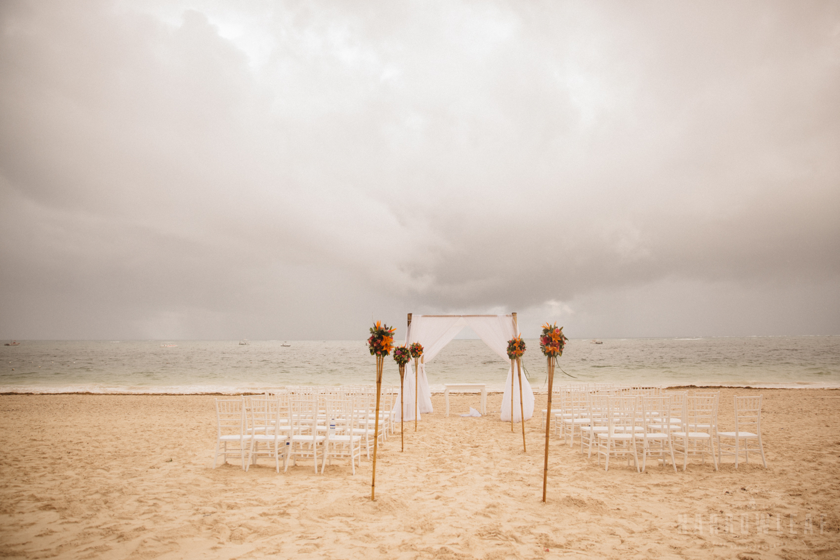 punta-cana-dominican-republic-destination-wedding-beach-ceremony-6961.jpg
