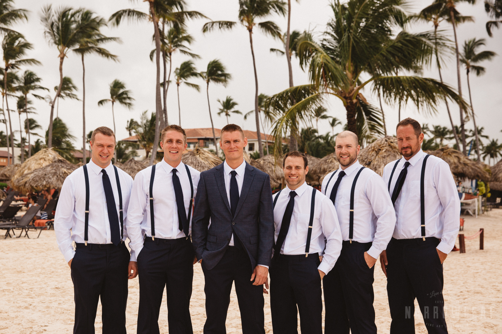 punta-cana-dominican-republic-destination-wedding-beach-groomsmen-6243.jpg
