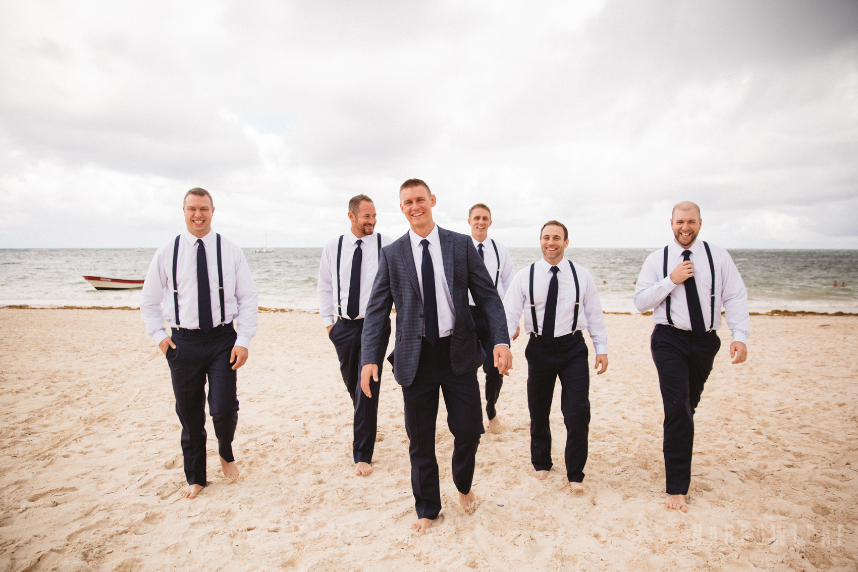 punta-cana-dominican-republic-destination-wedding-beach-groomsmen-6299.jpg
