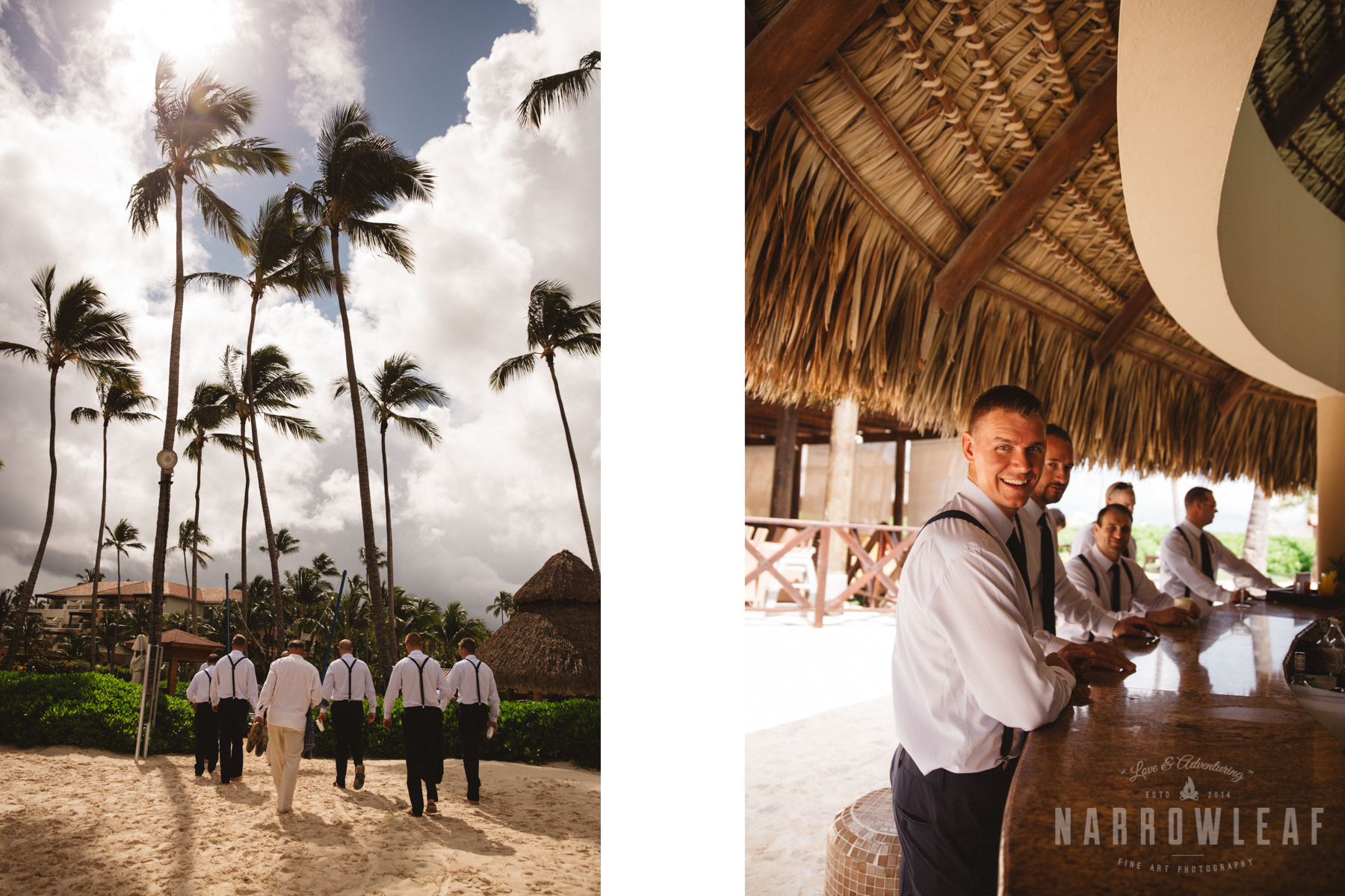 punta-cana-dominican-republic-destination-wedding-beach-groomsmen-bar.jpg