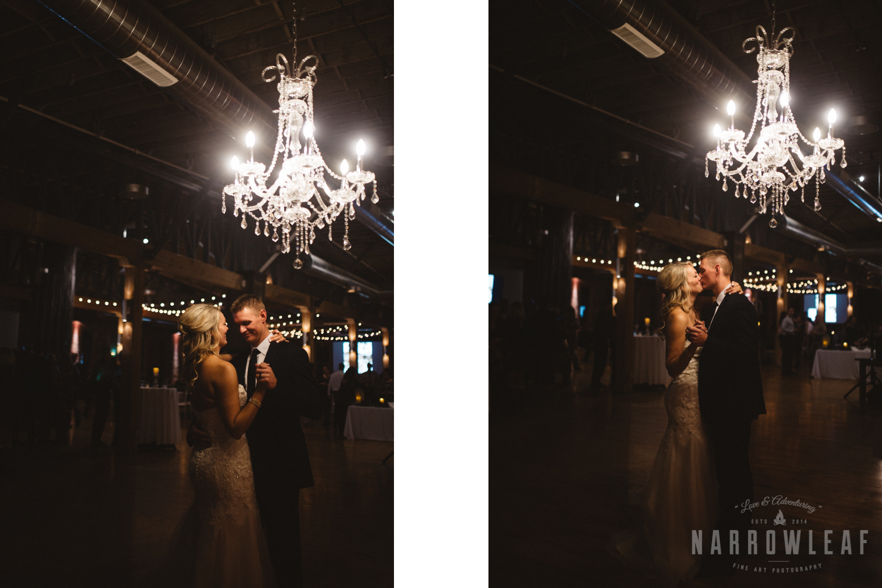 Stillwater-Minnesota-wedding-dance-jx-events.jpg
