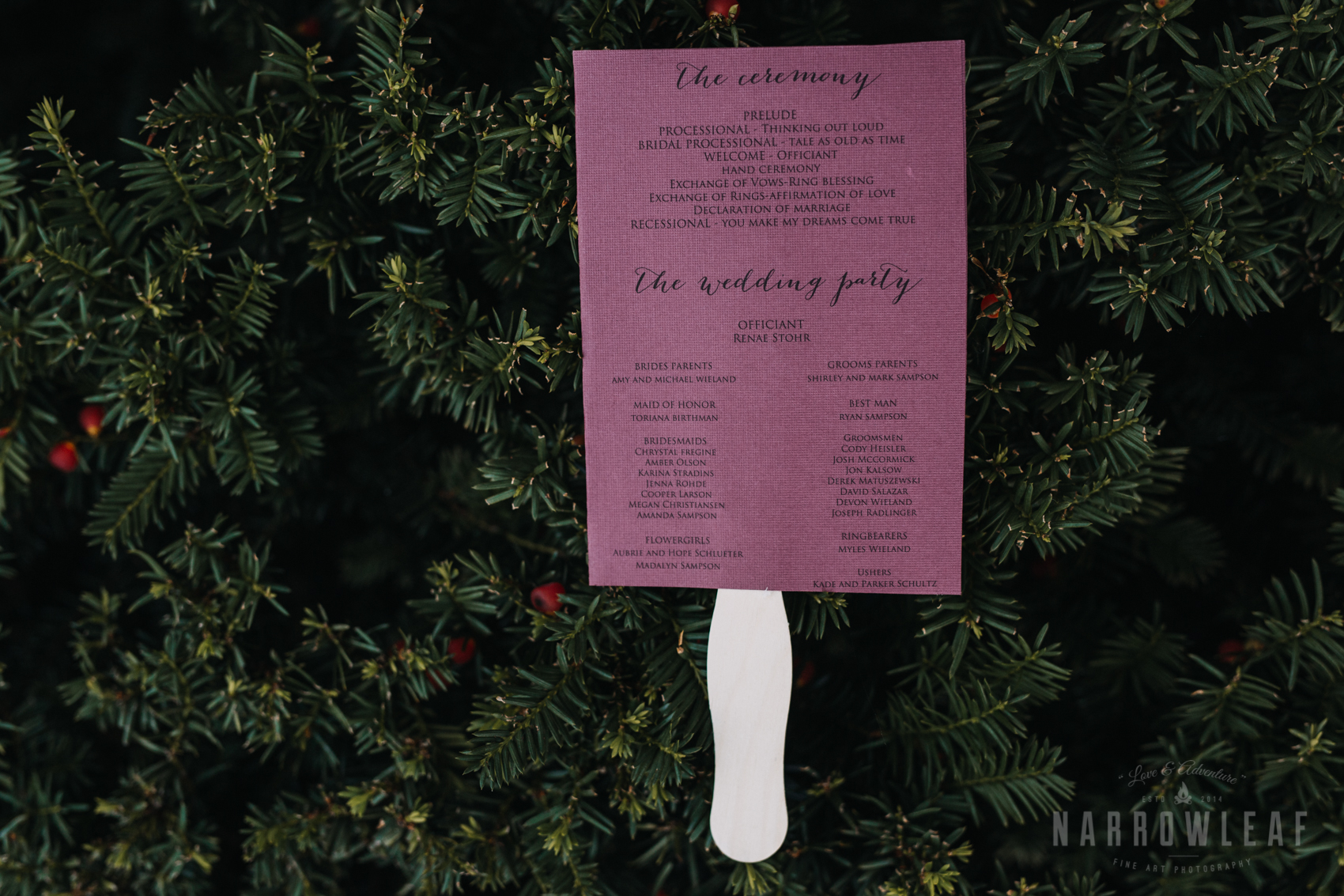 purple-paddle-invite-florian-gardens-wedding-wisconsin-58.jpg