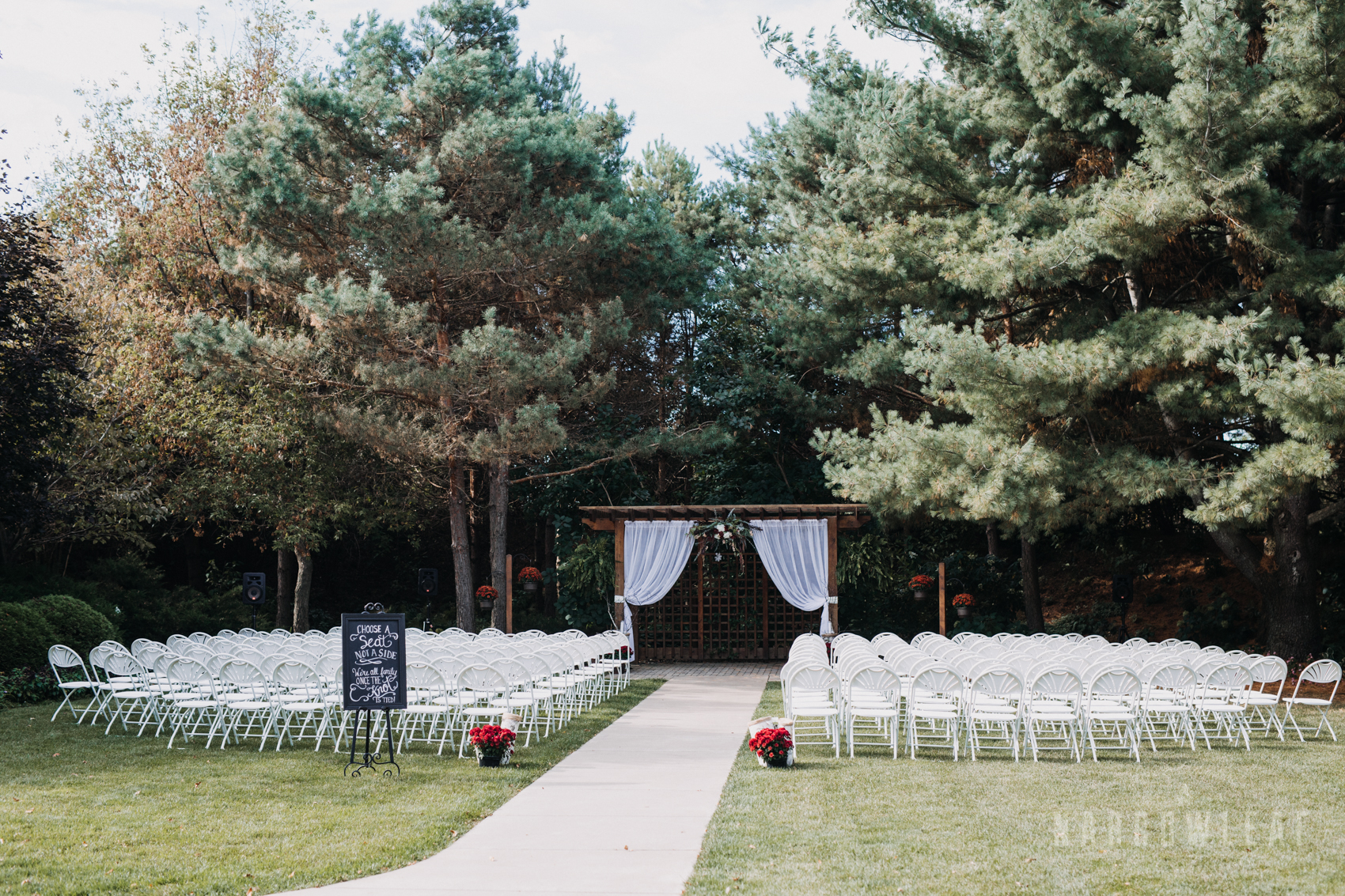 outdoor-ceremony-florian-gardens-summer-wedding-wisconsin-85.jpg