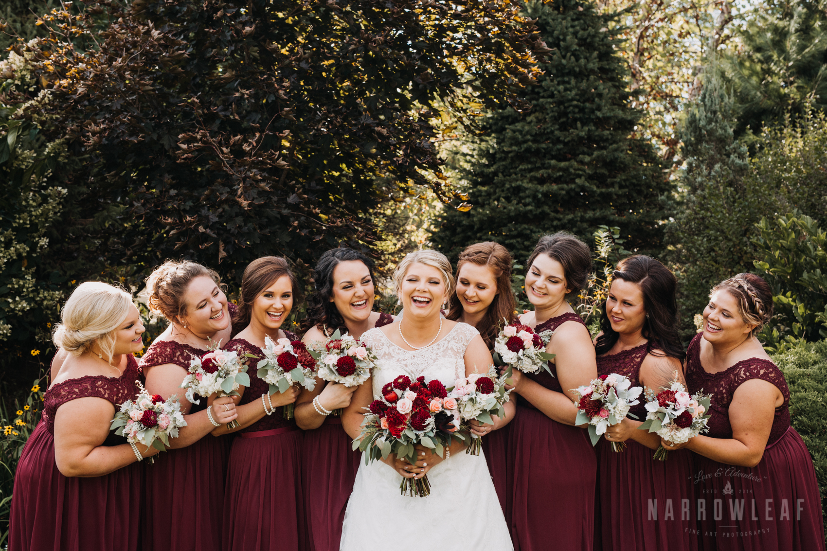 bridesmaids-maroon-dresses-florian-gardens-summer-wedding-wisconsin-89.jpg