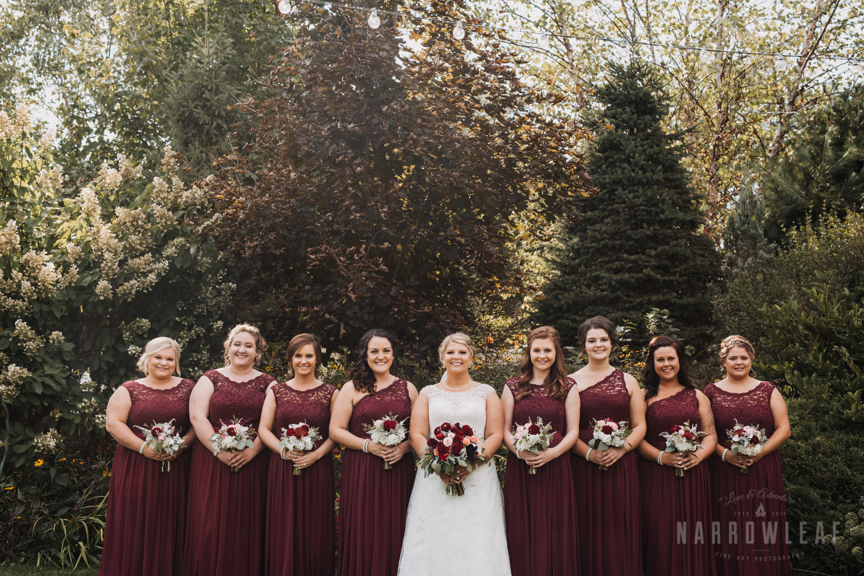 bridesmaids-maroon-dresses-florian-gardens-summer-wedding-wisconsin-88.jpg