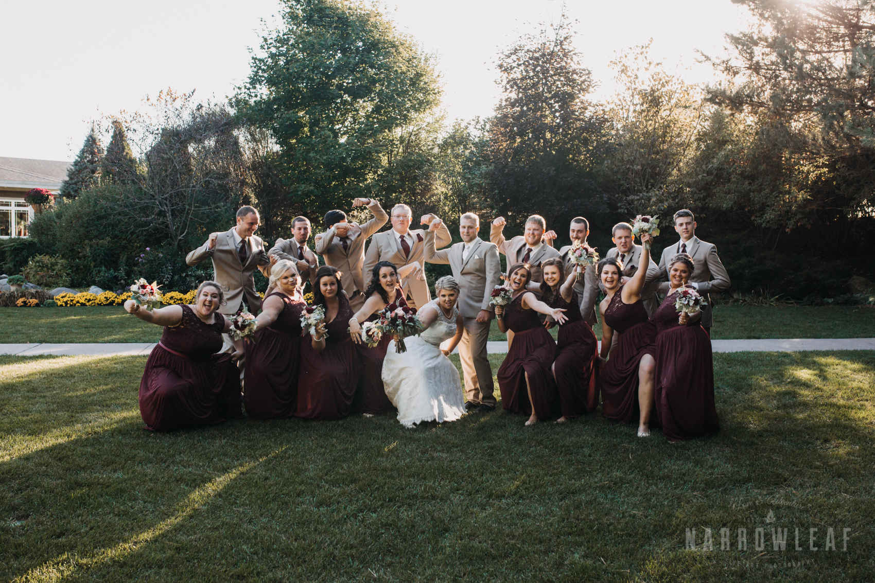 fun-bridal-party-florian-gardens-summer-wedding-wisconsin-113.jpg