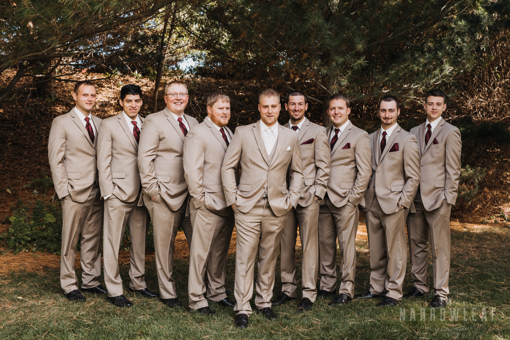 groomsmen-florian-gardens-summer-wedding-wisconsin-71.jpg