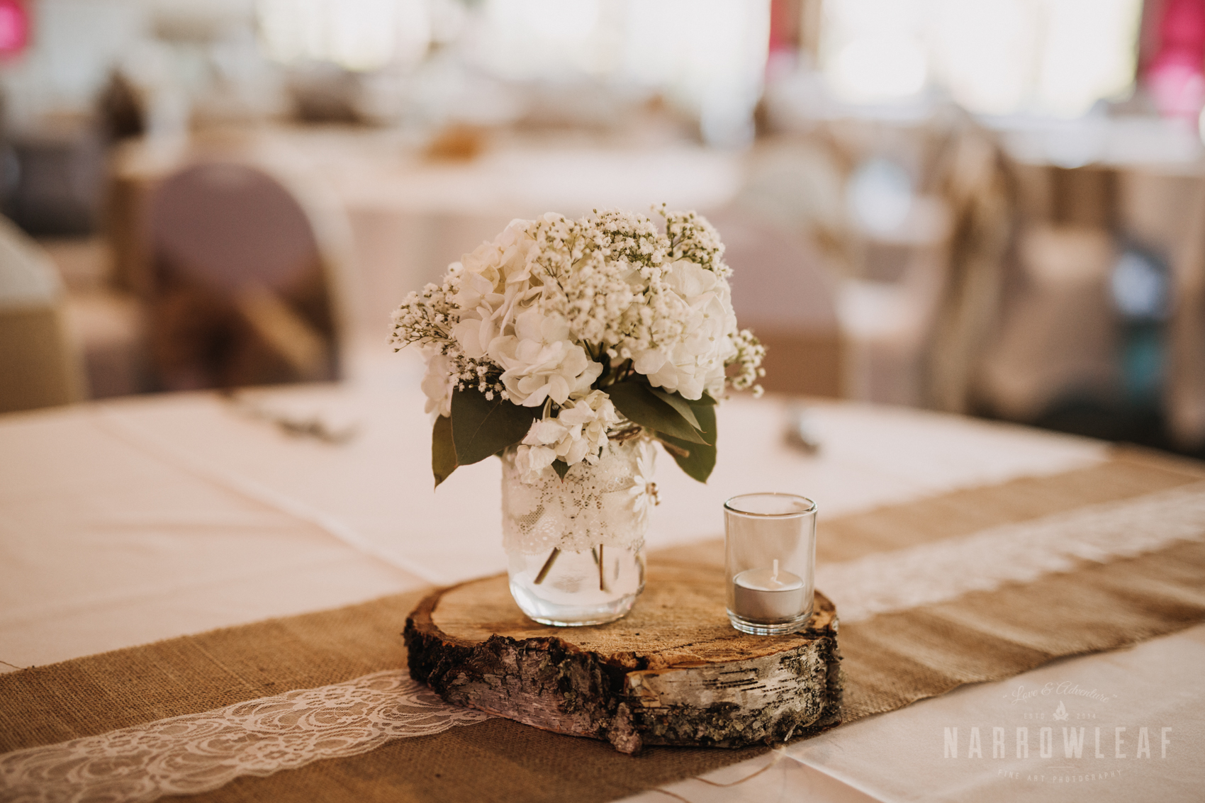 rustic-wood-centerpiece-farm-style-summer-wedding-wi-63.jpg