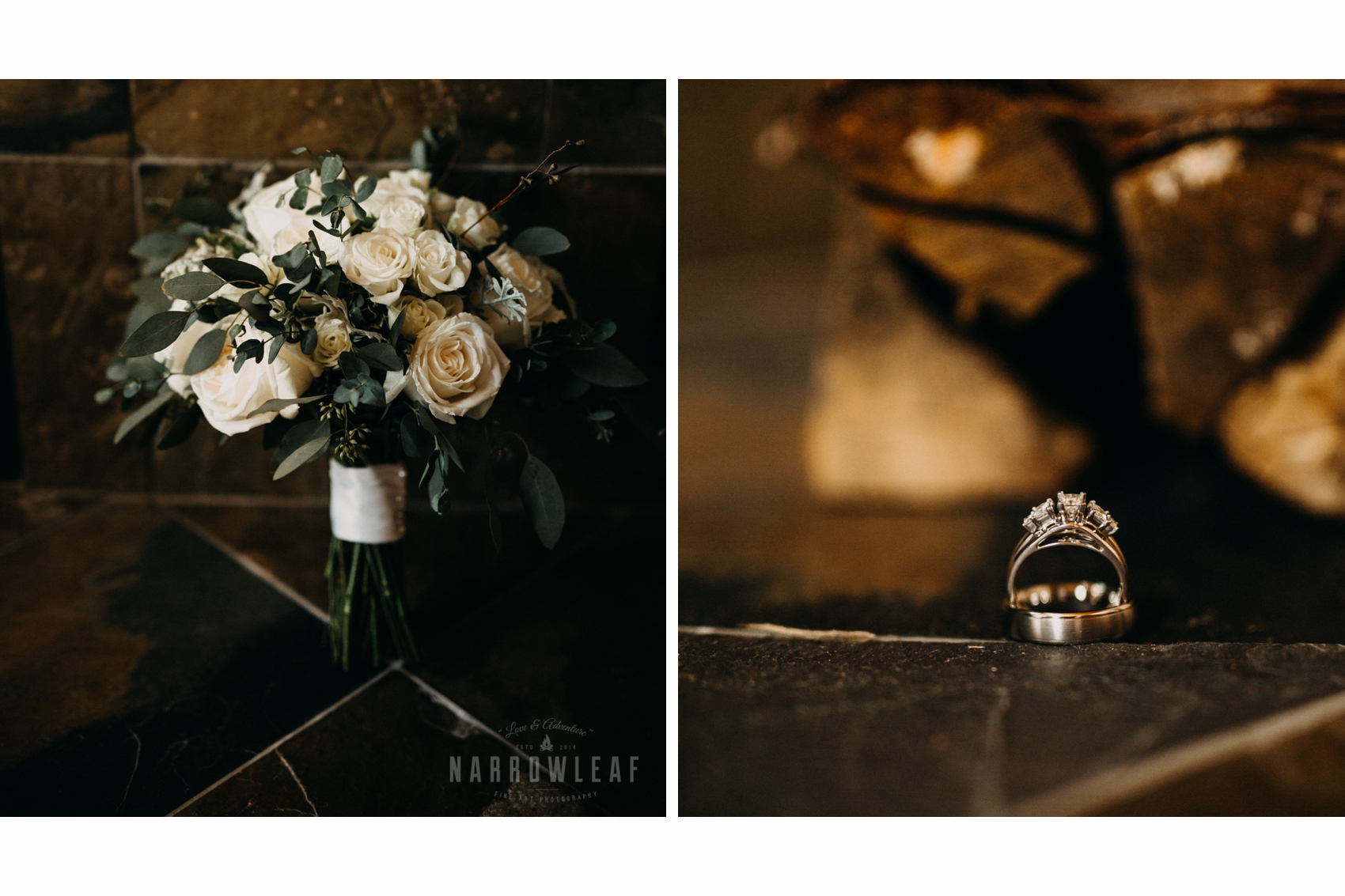 north-shore-woodsy-style-bride-details-bouquet-rings.jpg