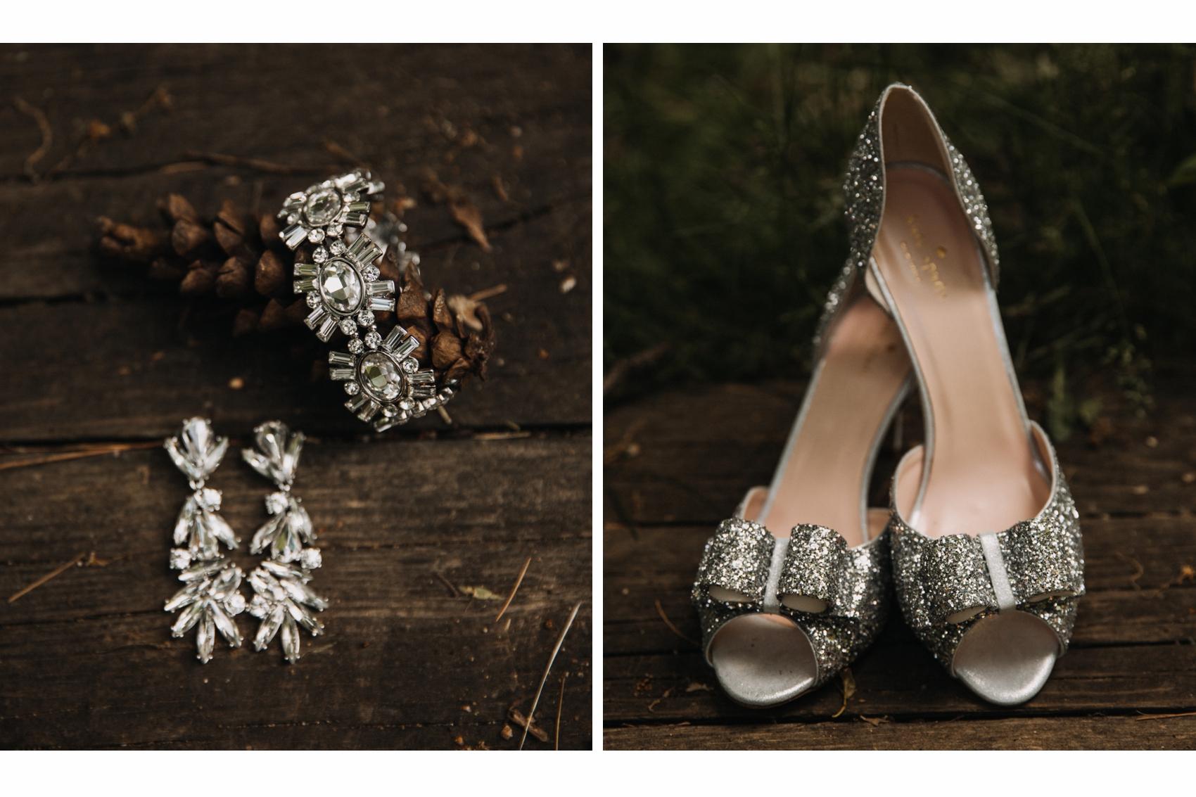 silver-bowtie-heals-bride-style.jpg
