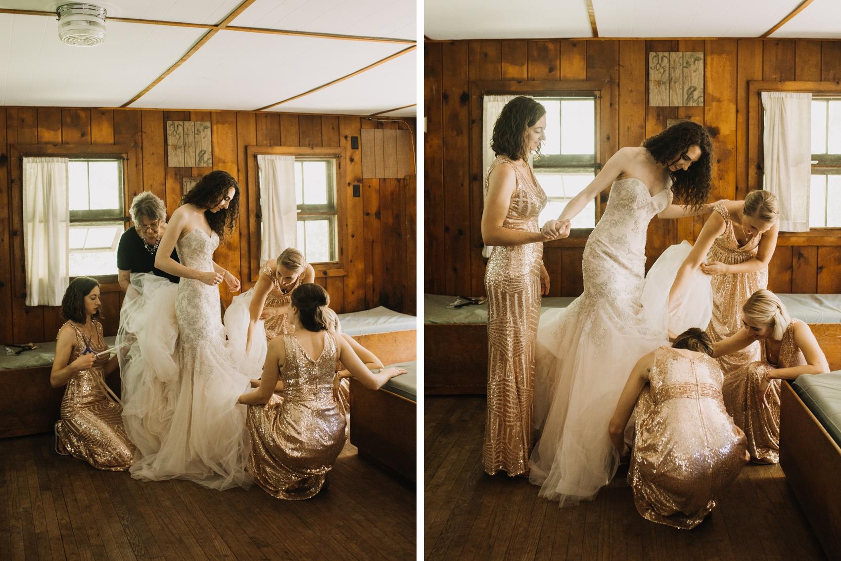 gold-dress-bride-ready.jpg