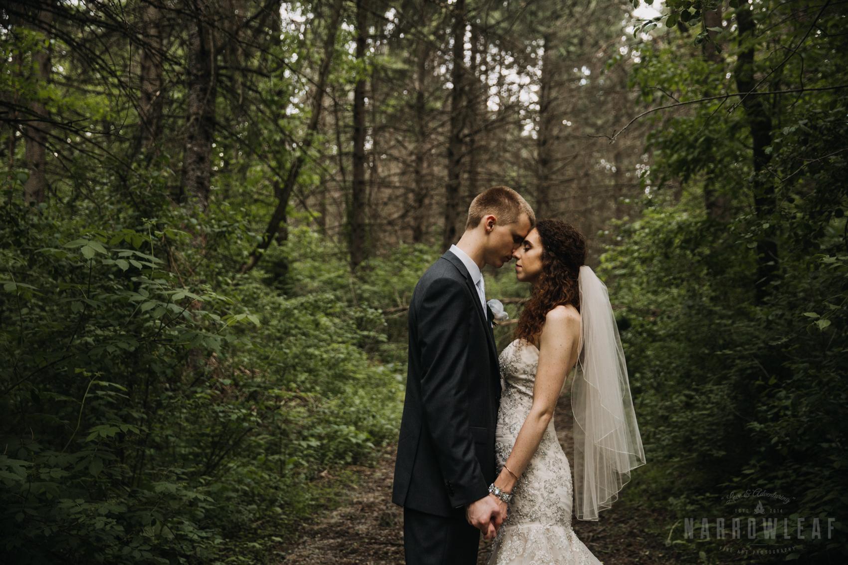 bride-groom-wooded-adventure-portraits-mermaid-dress-301.jpg