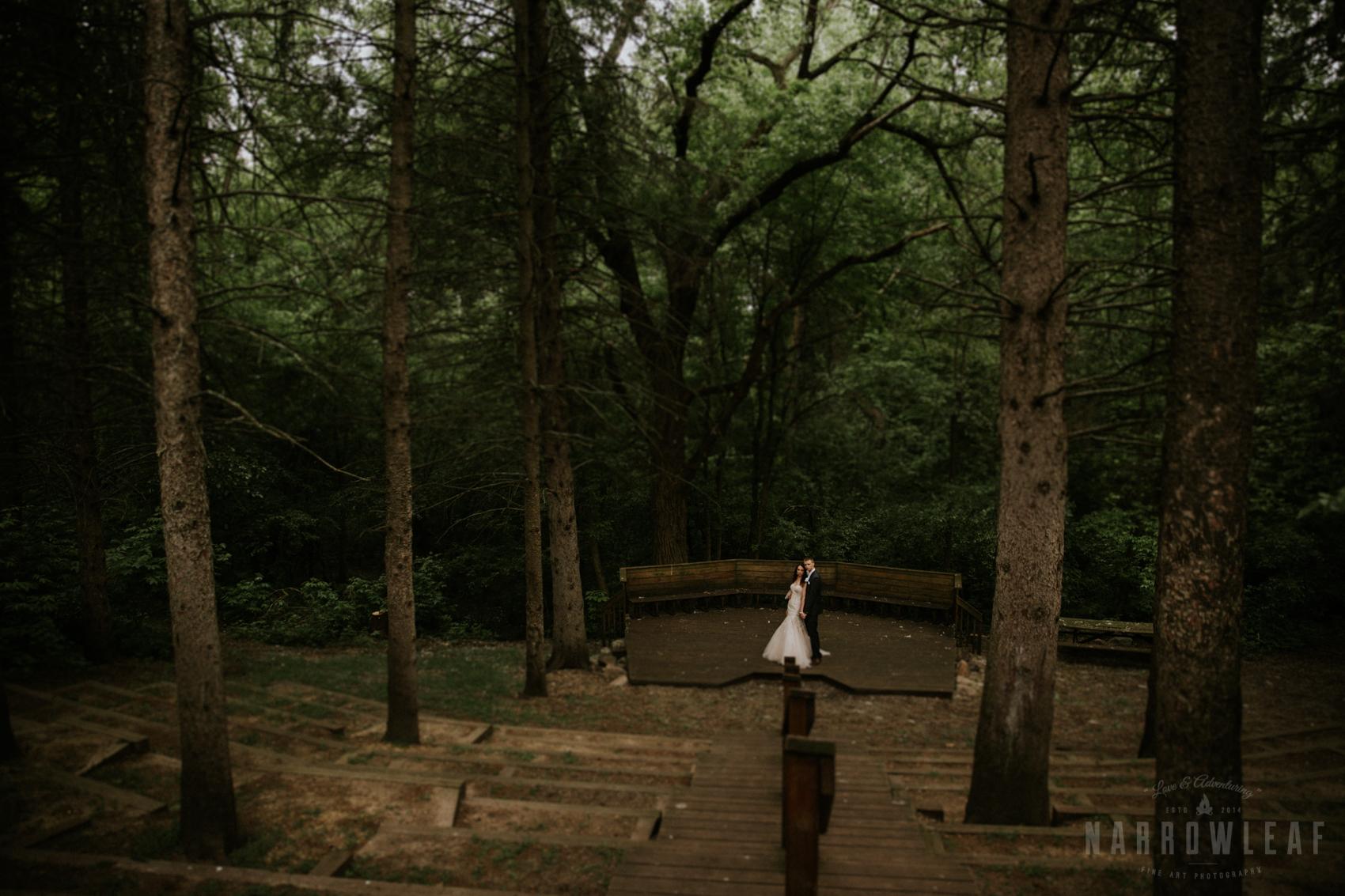 bride-groom-wooded-adventure-portraits-mermaid-dress-304.jpg