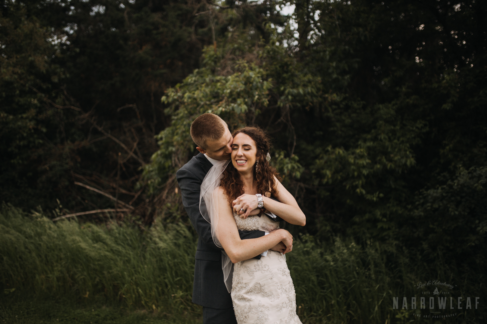 bride-groom-wooded-adventure-portraits-mermaid-dress-308.jpg