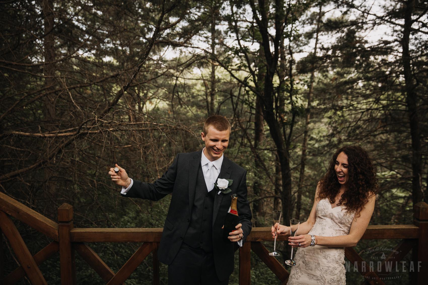 bride-groom-wooded-adventure-portraits-mermaid-dress-313.jpg