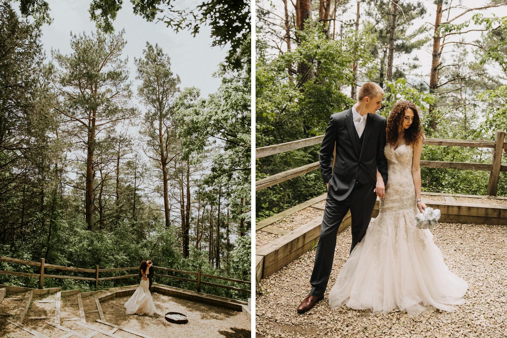 camp-site-wedding-bride-groom-portraits.jpg