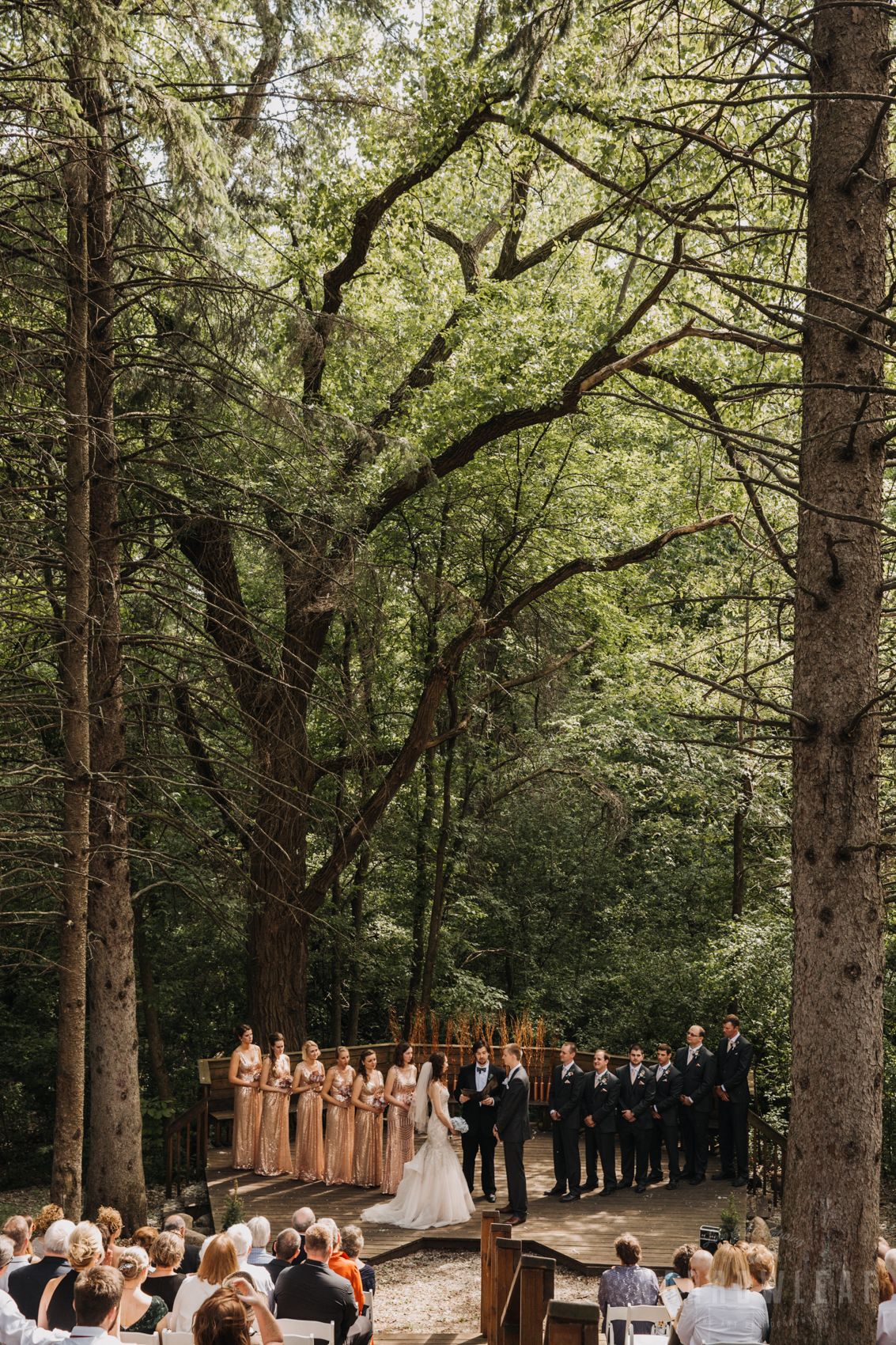 camping-themed-outdoor-wedding-woods-wisconsin-camp-st-croix-305.jpg