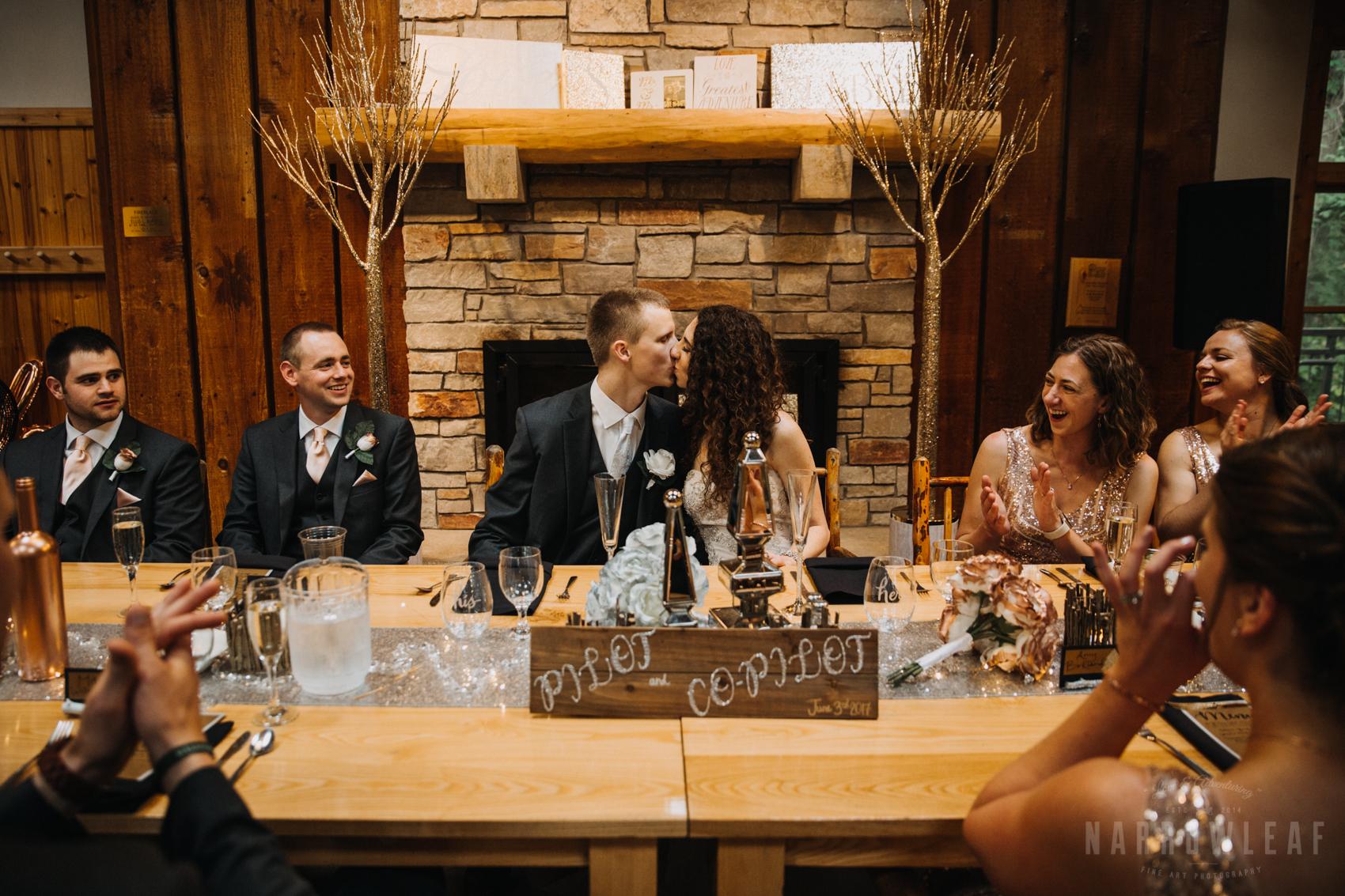 camp-st-croix-hudson-wedding-reception-details-glitter-woods-travel-303.jpg