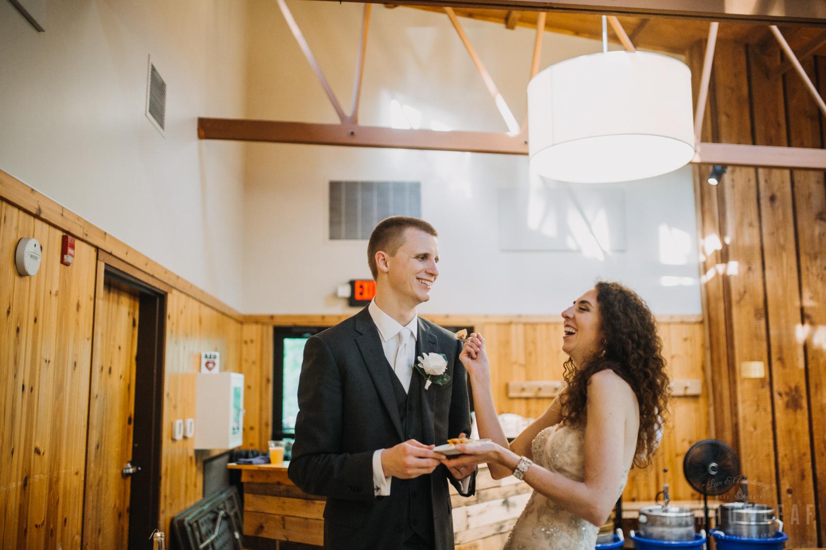 camp-st-croix-hudson-wedding-reception-details-glitter-woods-travel-310.jpg