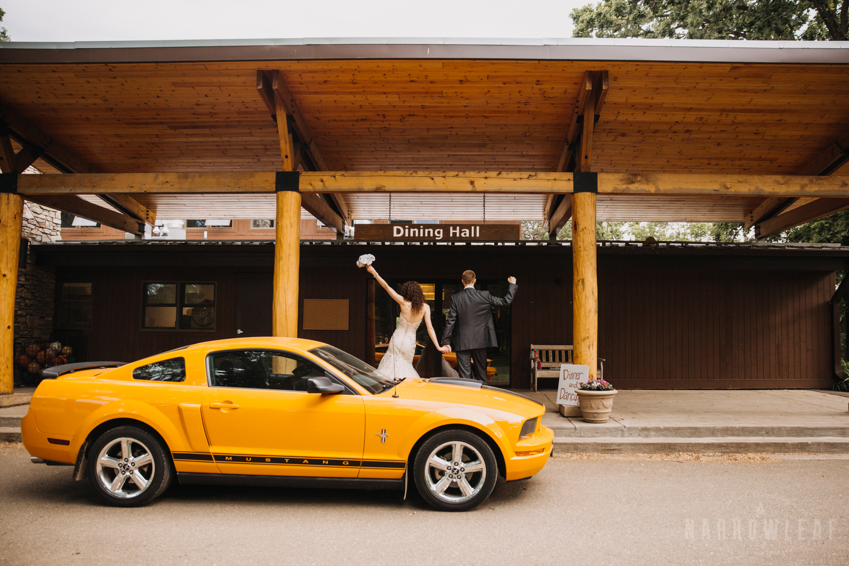 camp-st-croix-hudson-wedding-reception-orange-mustang-300.jpg