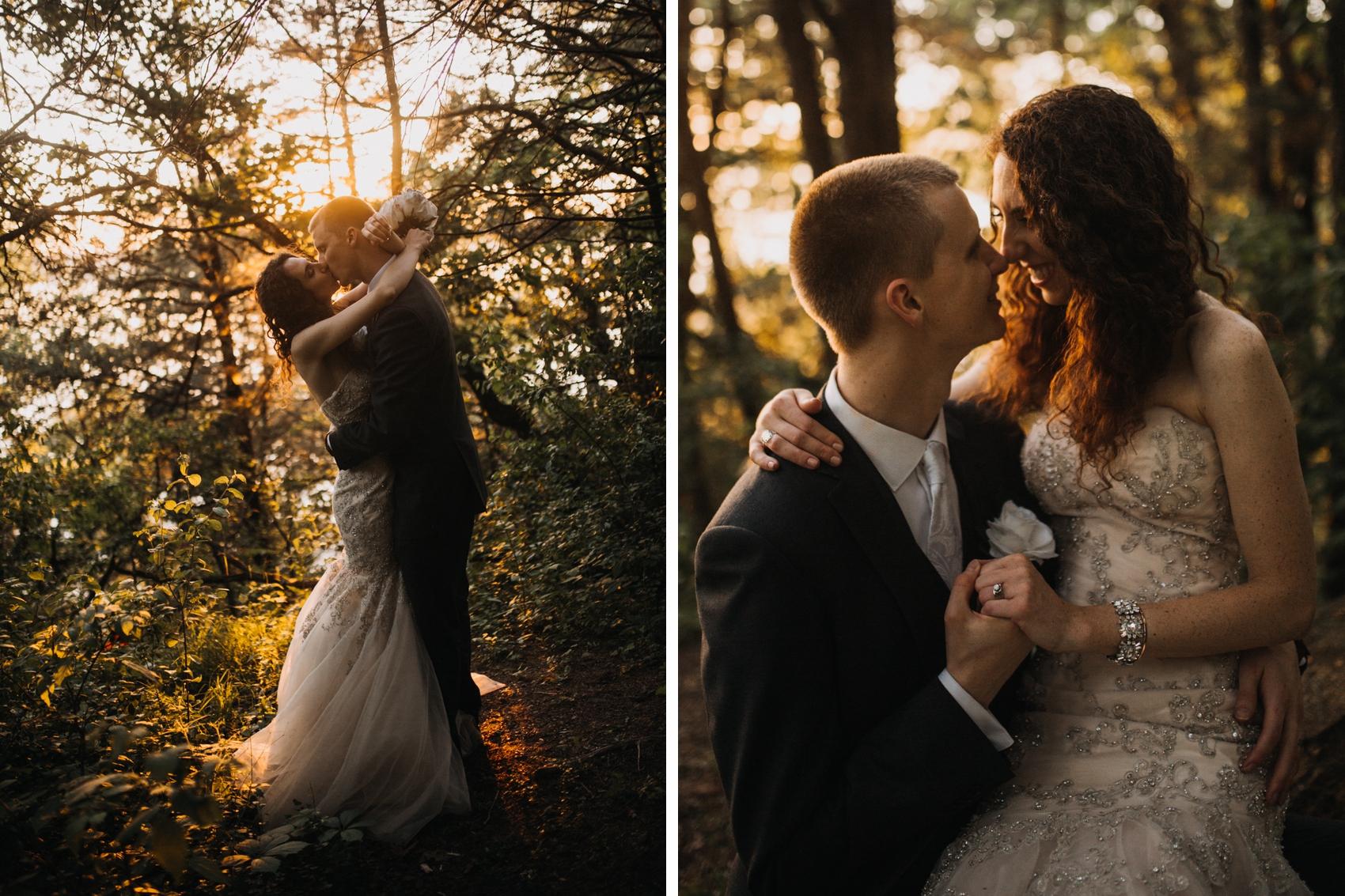 romantic-sunset-wedding-photos015-016.jpg