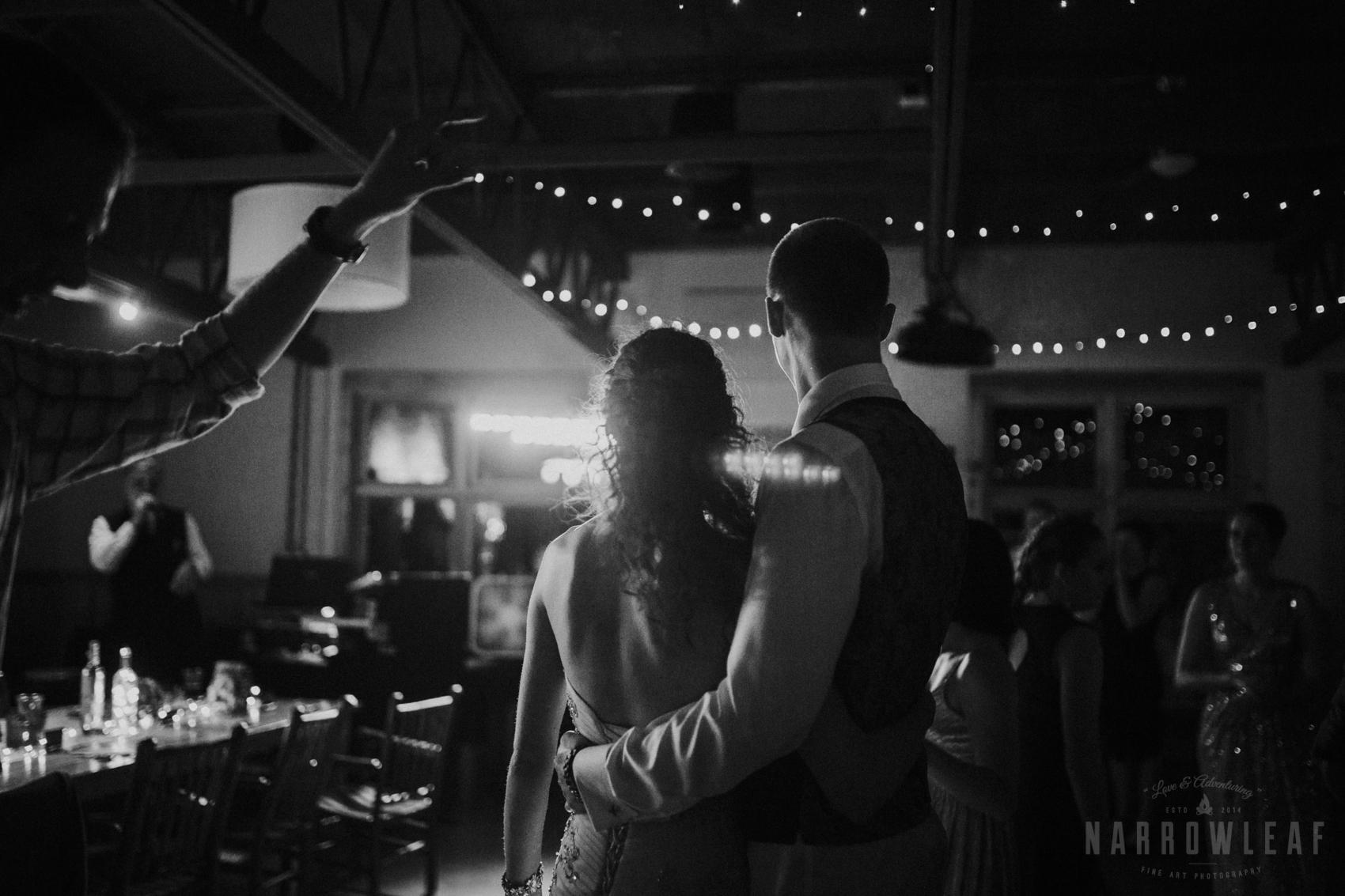 bride-groom-first-dance-glitter-woods-theme-wedding-305.jpg