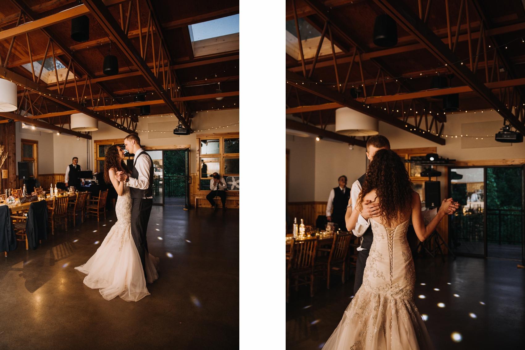 first-dance-flash.jpg