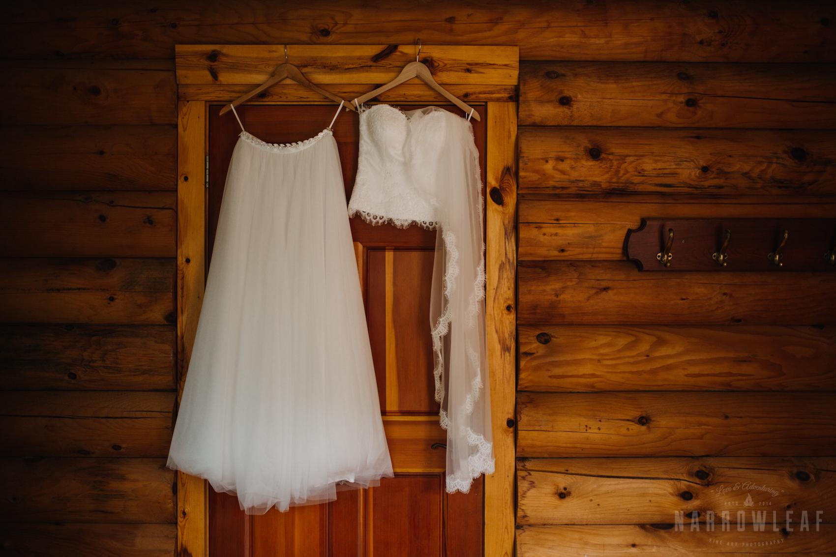 the-hilltop-spring-green-wi-bride-ready-301.jpg