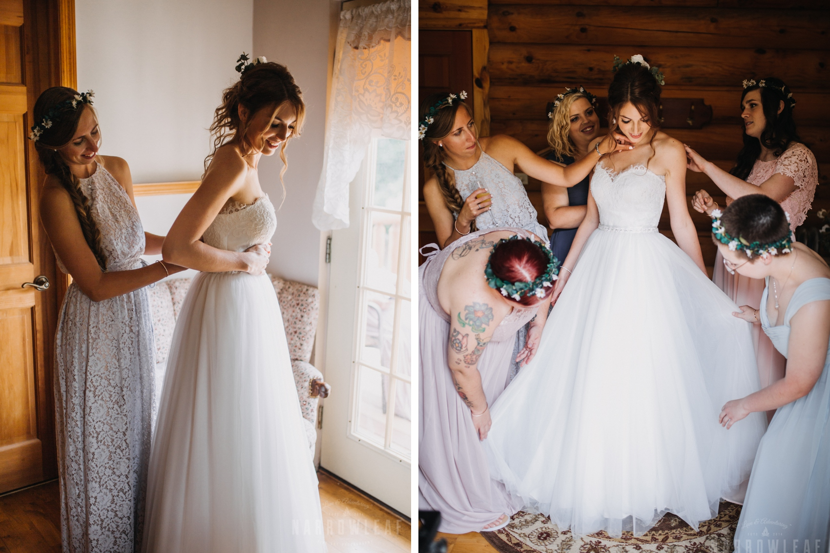 summer-bride-ready-corset-dress015-016.jpg