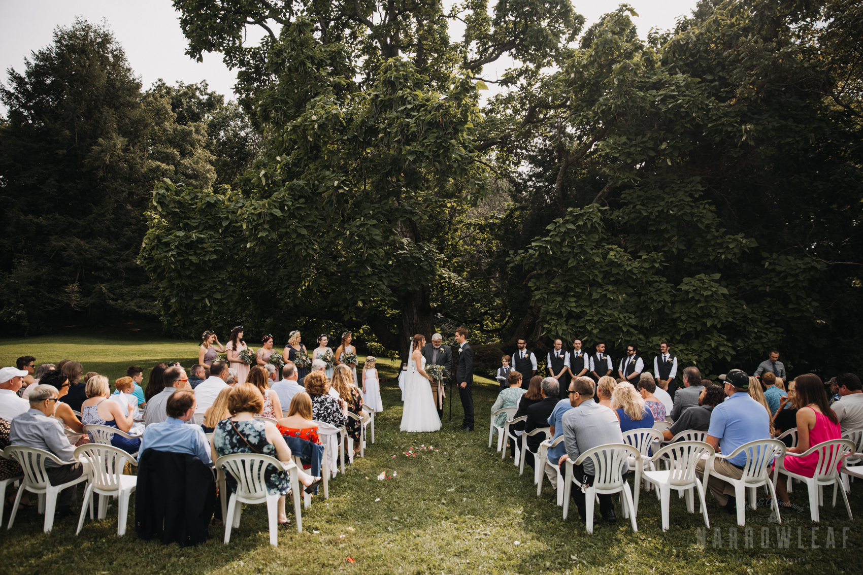 the-hilltop-wi-summer-outdoor-tree-wedding-306.jpg