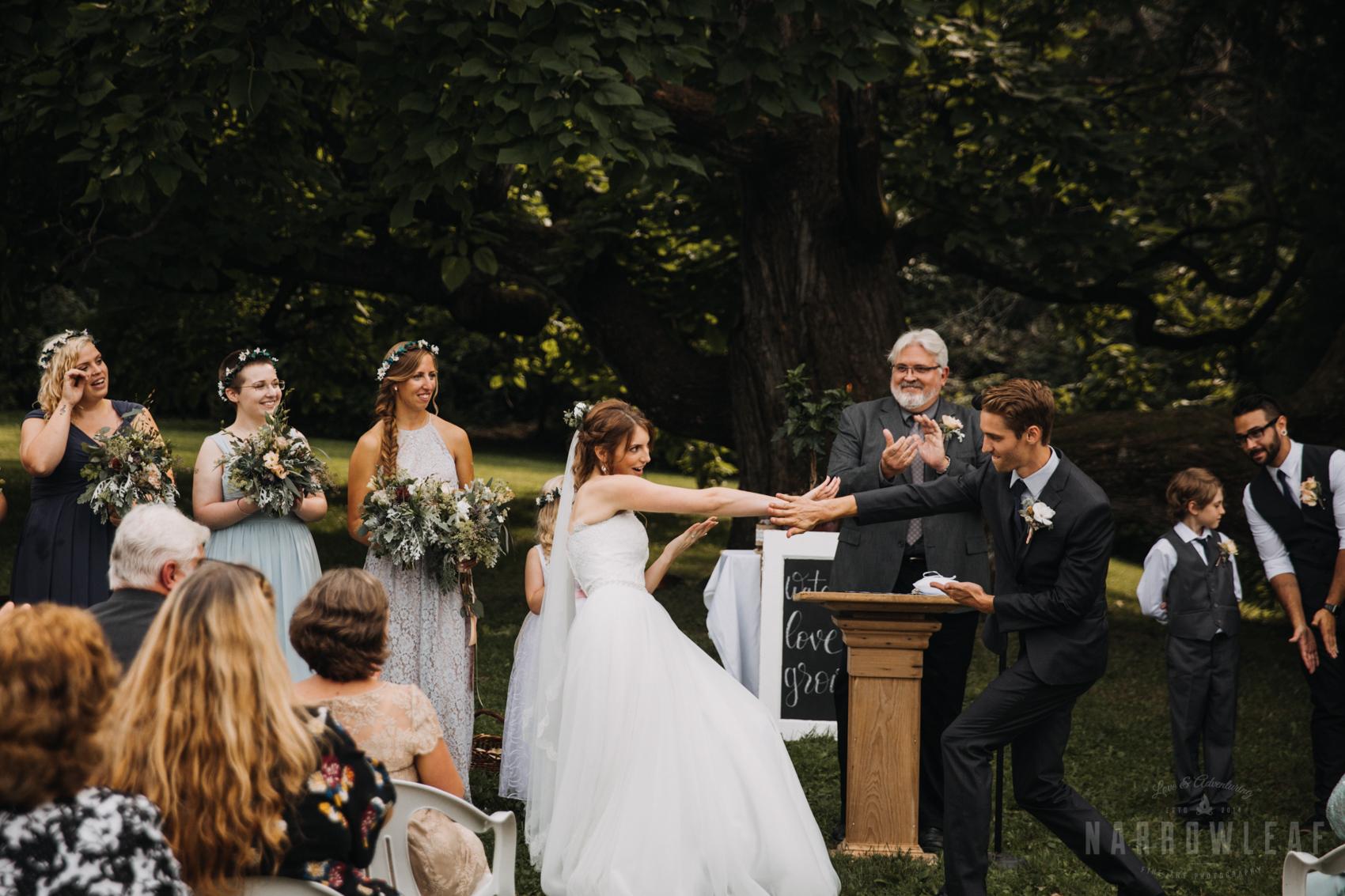 the-hilltop-wi-summer-outdoor-tree-wedding-314.jpg
