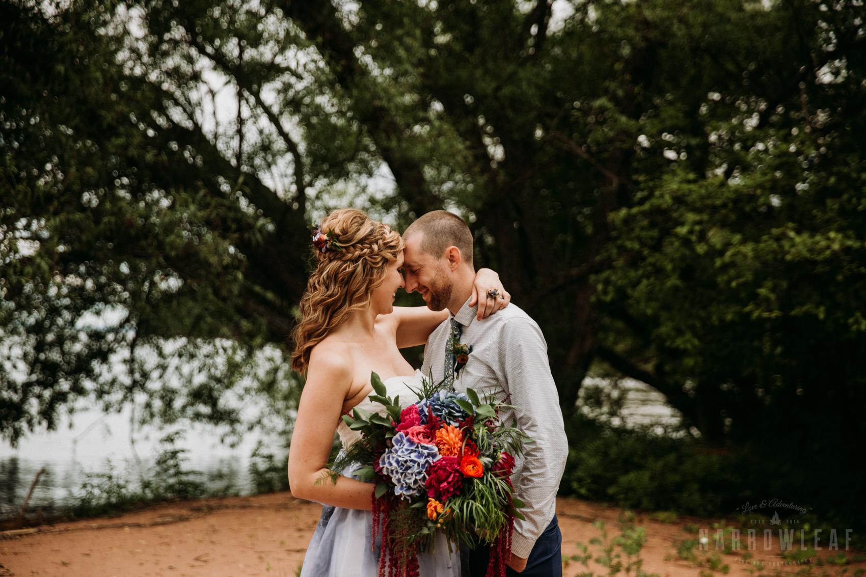 bayfield-wi-lake-superior-beach-wedding-bride-groom-intimate-photos-12.jpg