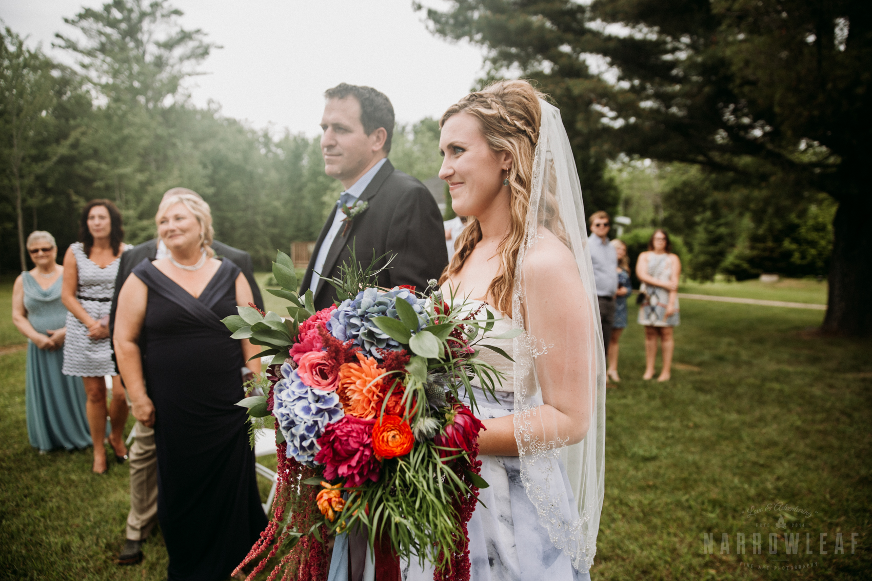 bayfield-wi-lake-superior-beach-wedding-ceremony-12.jpg