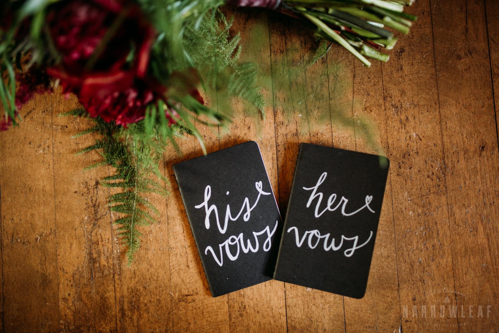bayfield-wi-handwritten-wedding-vow-books-black-24.jpg