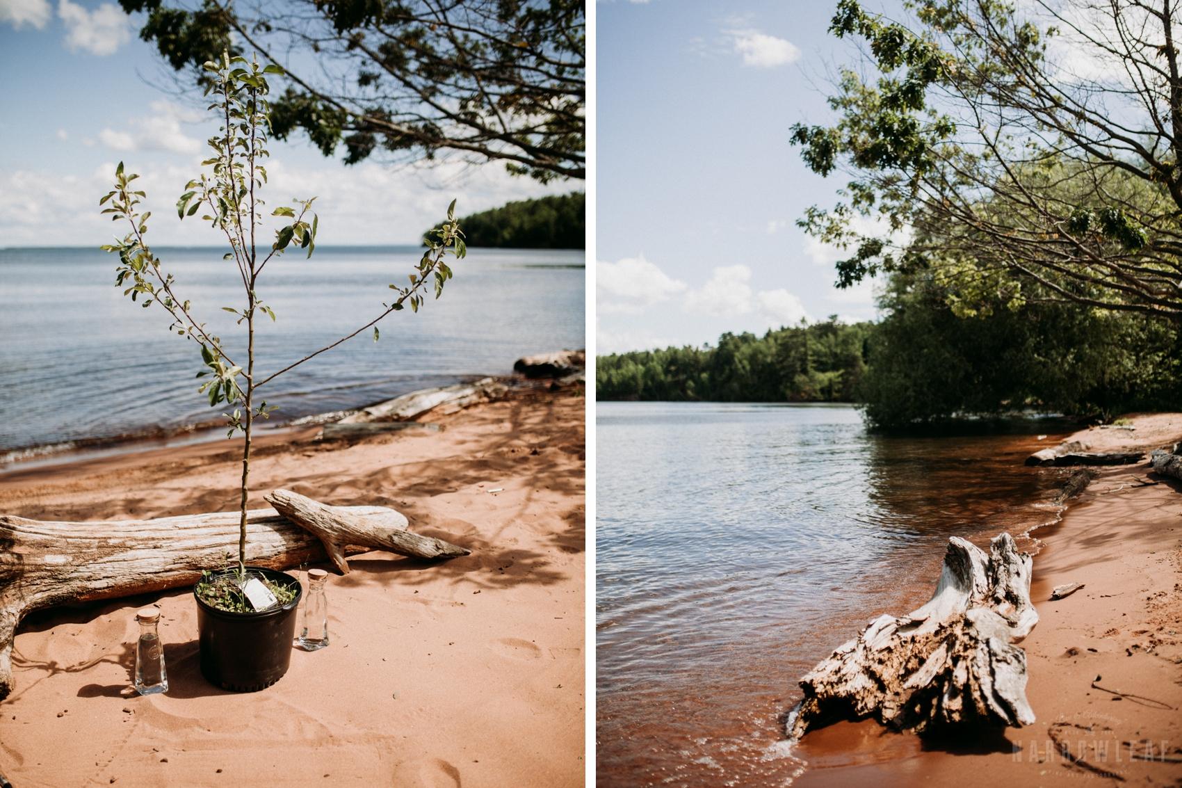 bayfield-wi-boho-style-beach-wedding.jpg