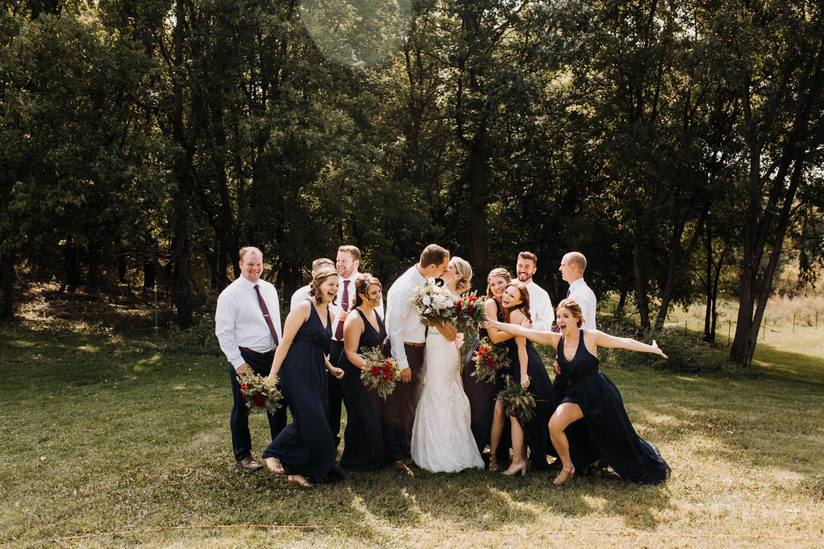 bridal-party-wedding-photos-outdoor-summer-34.jpg