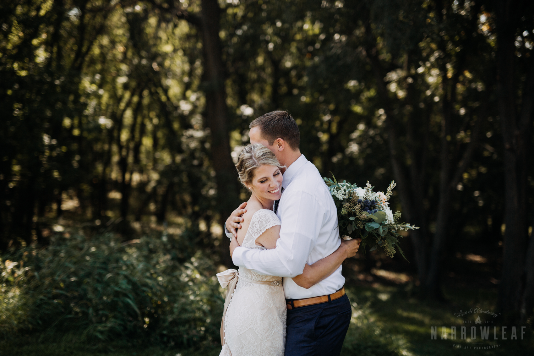 bride-groom-classy-wedding-photos-outdoors-32.jpg