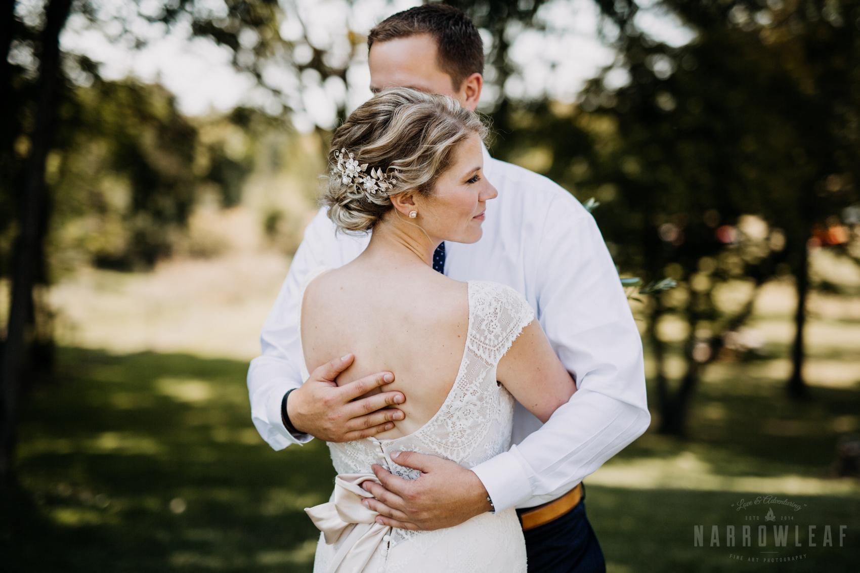 bride-groom-classy-wedding-photos-outdoors-33.jpg