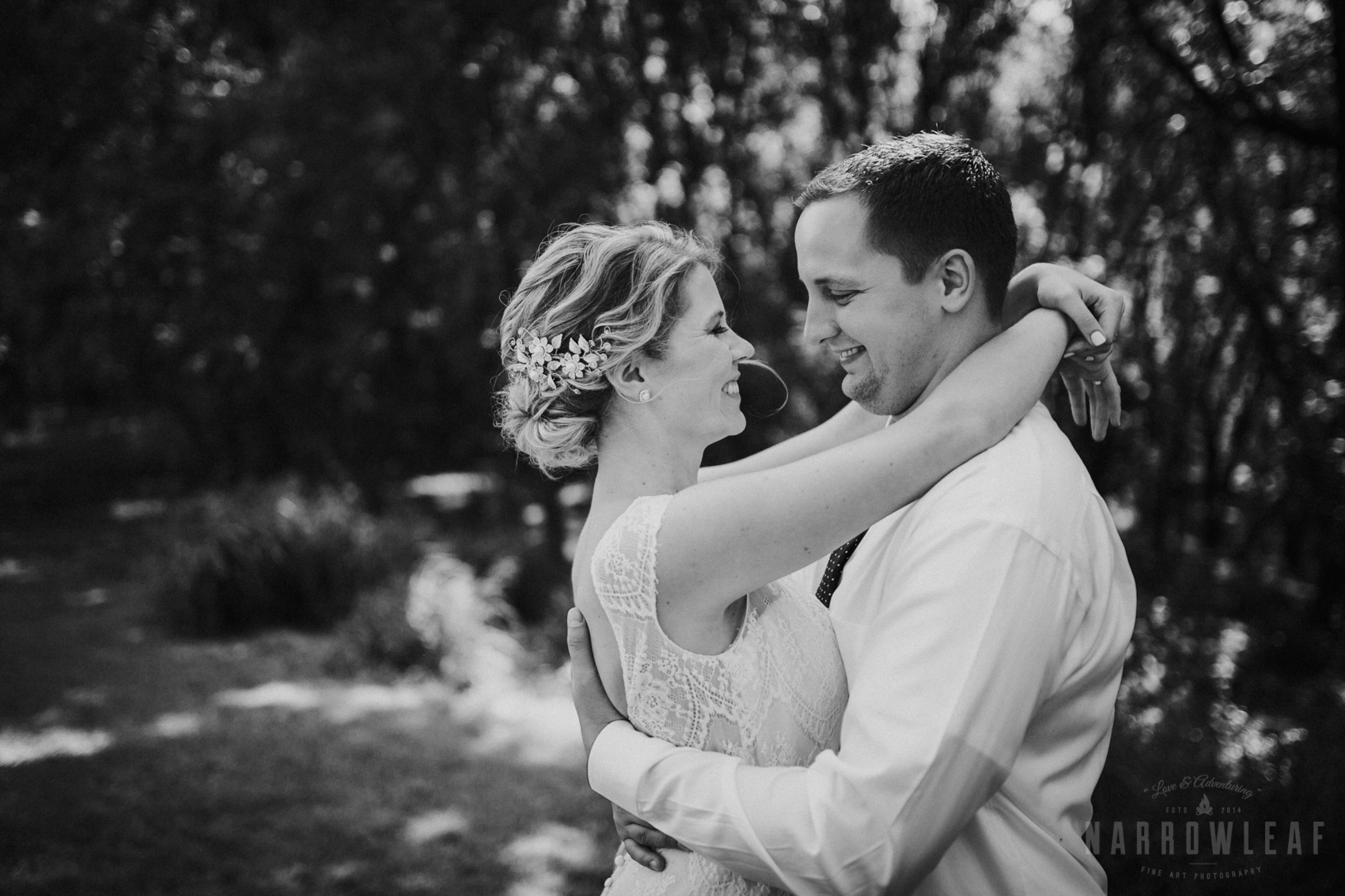 bride-groom-classy-wedding-photos-outdoors-34.jpg
