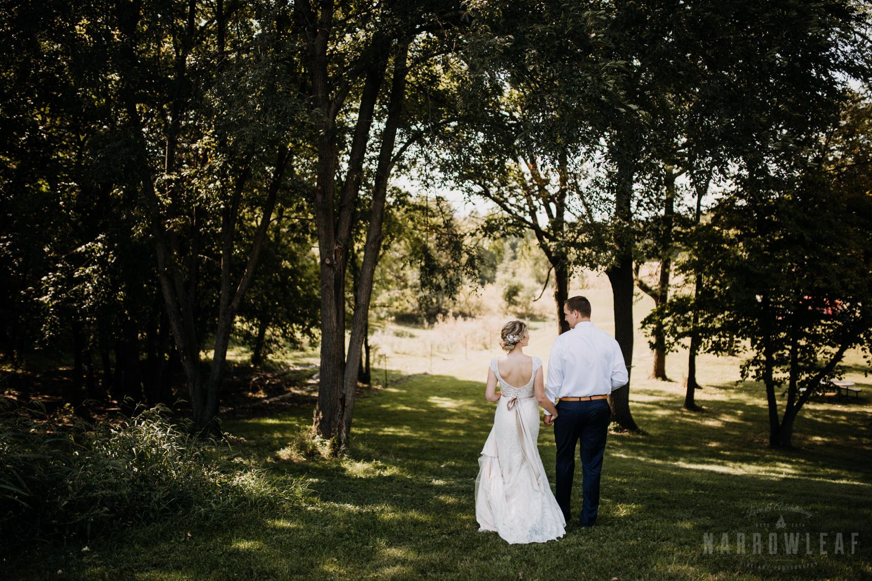 bride-groom-classy-wedding-photos-outdoors-36.jpg