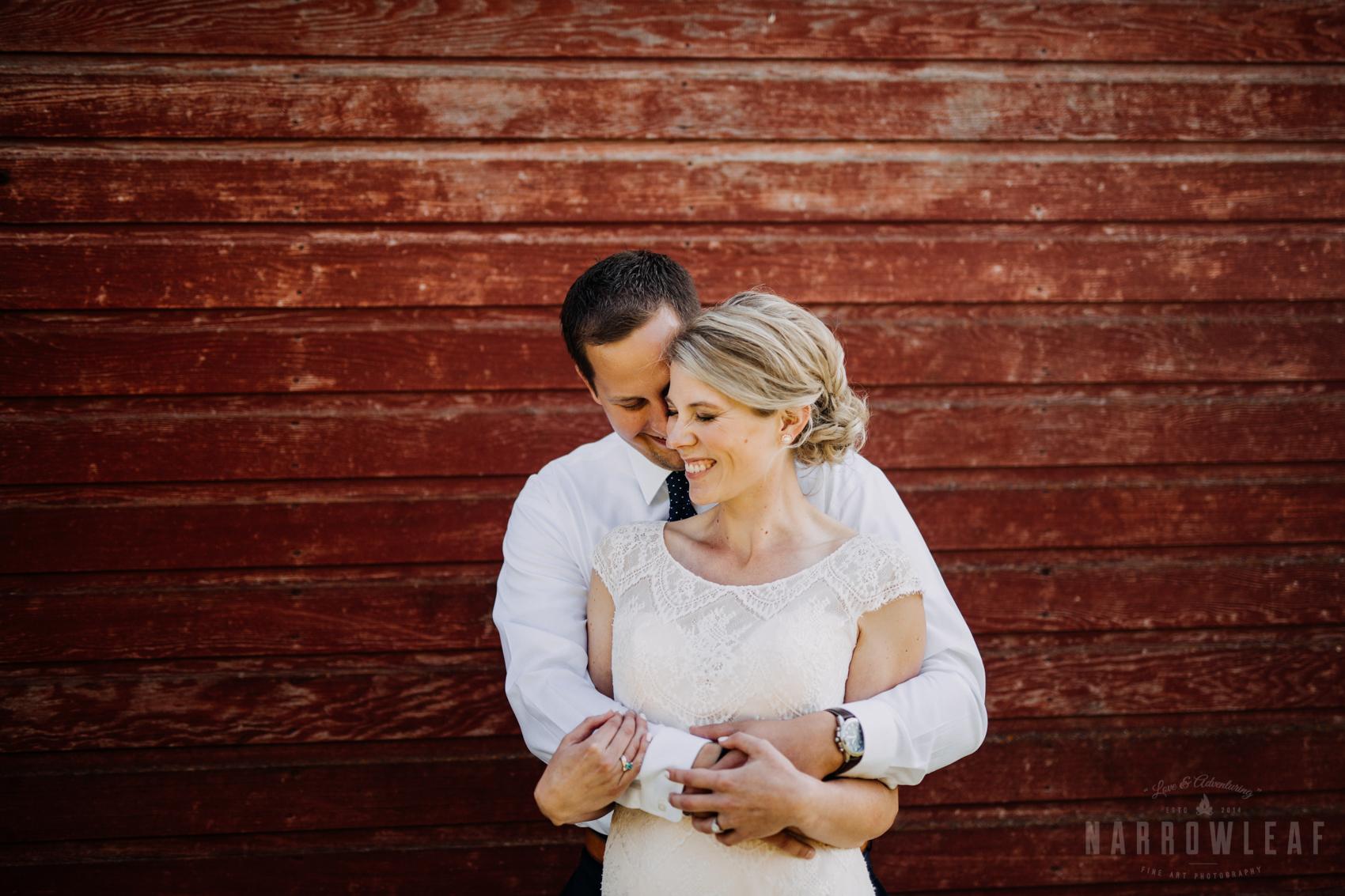 bride-groom-cuddly-wedding-photos-red-barn-32.jpg
