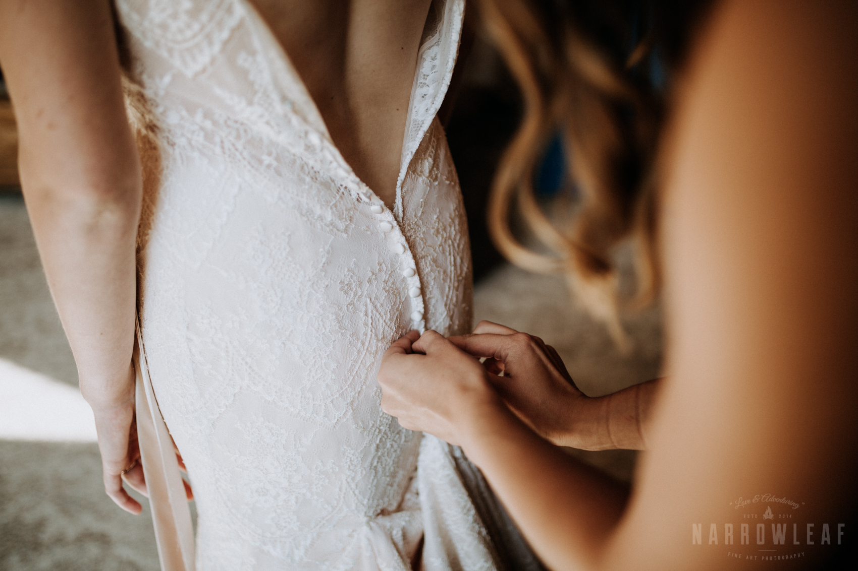 bride-ready-backyard-summer-wedding-in-south-haven-mn-32.jpg