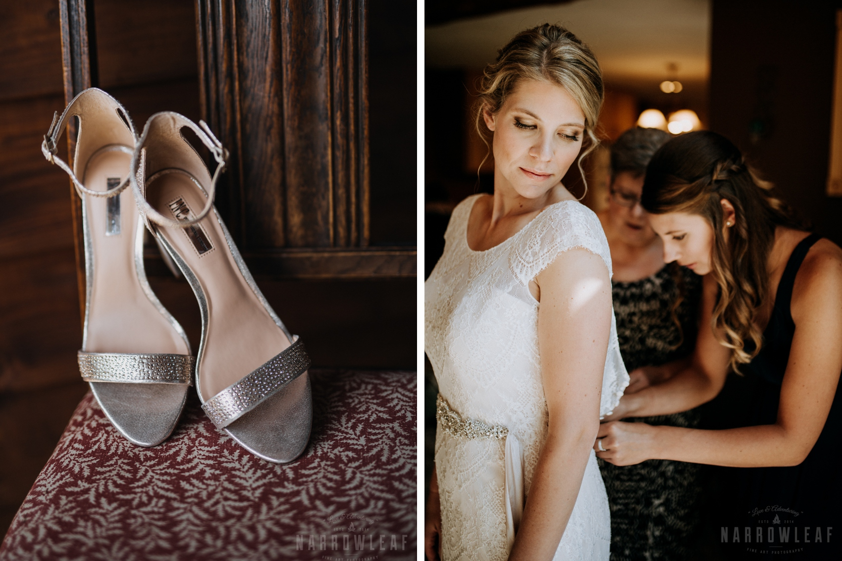bride-ready-details-silver-shoes.jpg